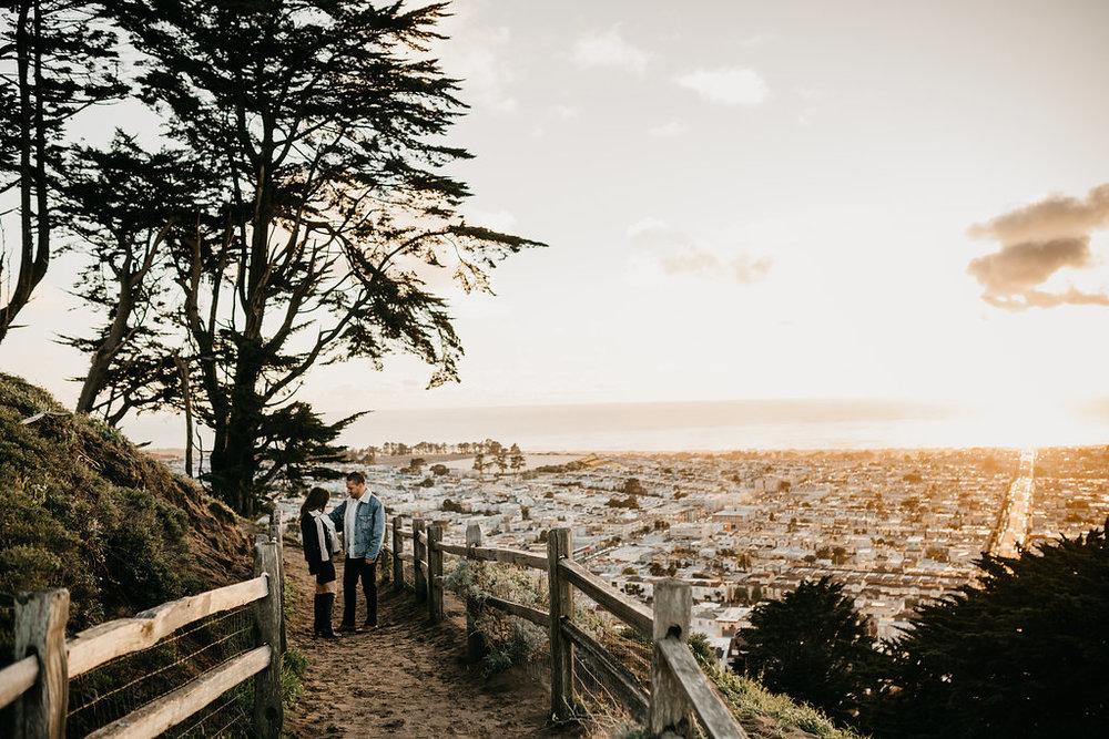 R+M-San-Francisco-Engagement_317.jpg
