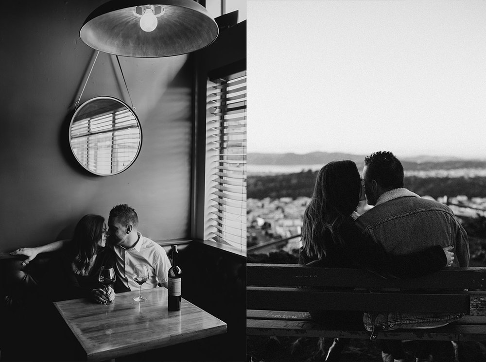 R+M-San-Francisco-Engagement_8_v4.jpg