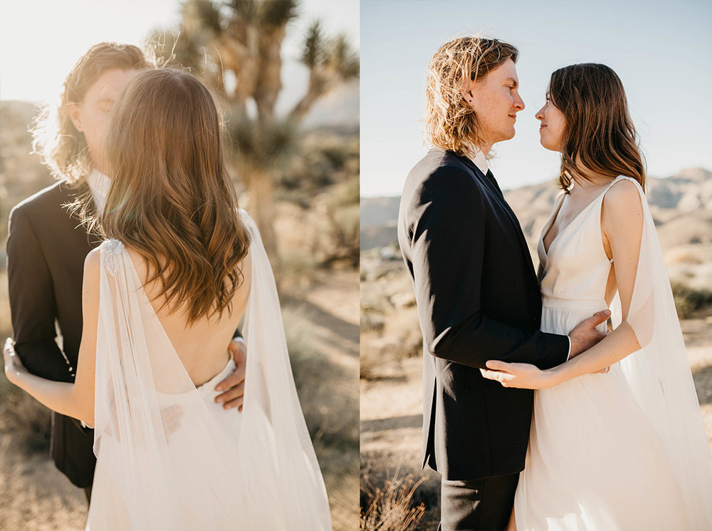 K+J-Joshua-Tree-Wedding-V3.jpg