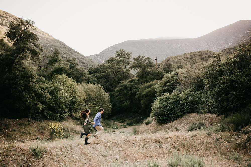 Mt-Baldy-Engagement-Diana-Lake-Photography-J+P-52.jpg