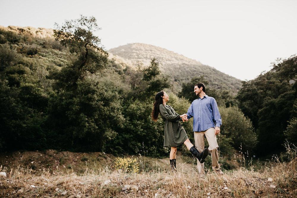 Mt-Baldy-Engagement-Diana-Lake-Photography-J+P-55.jpg