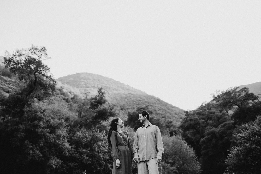 Mt-Baldy-Engagement-Diana-Lake-Photography-J+P-57.jpg