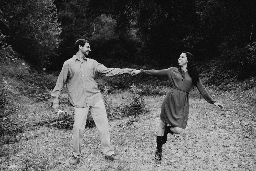 Mt-Baldy-Engagement-Diana-Lake-Photography-J+P-83.jpg