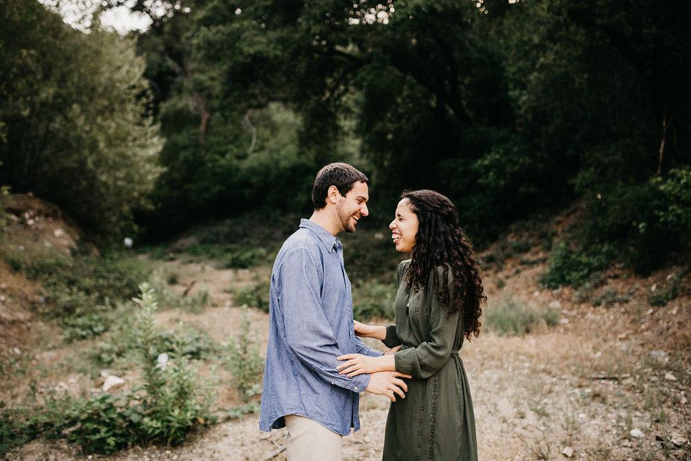 Mt-Baldy-Engagement-Diana-Lake-Photography-J+P-89.jpg
