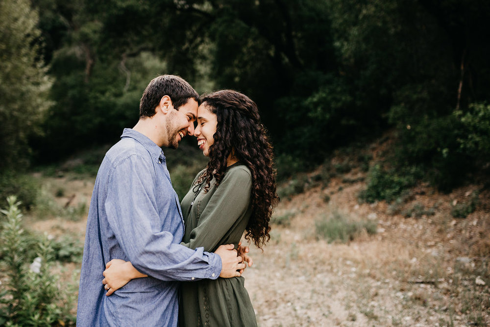 Mt-Baldy-Engagement-Diana-Lake-Photography-J+P-90.jpg
