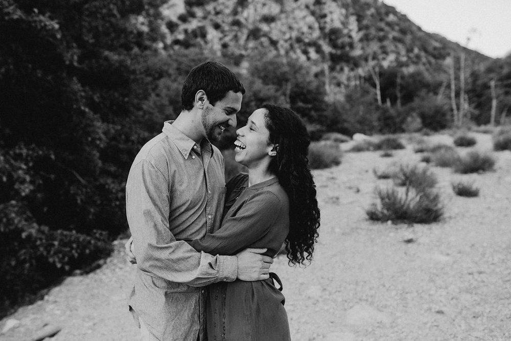 Mt-Baldy-Engagement-Diana-Lake-Photography-J+P-150.jpg