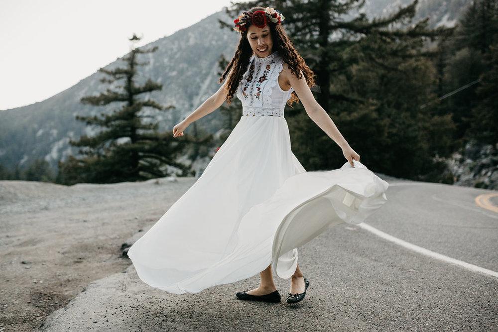 Mt-Baldy-Engagement-Diana-Lake-Photography-J+P-172.jpg