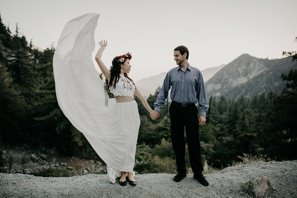 Mt-Baldy-Engagement-Diana-Lake-Photography-J+P-180.jpg