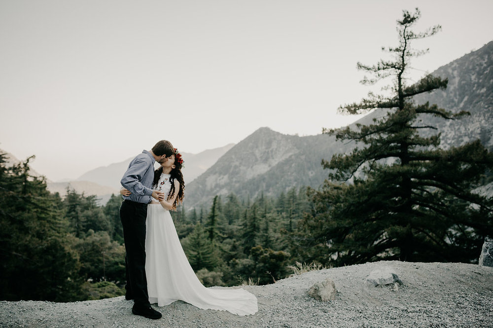 Mt-Baldy-Engagement-Diana-Lake-Photography-J+P-197.jpg