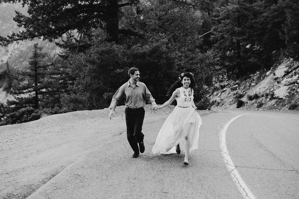 Mt-Baldy-Engagement-Diana-Lake-Photography-J+P-235.jpg