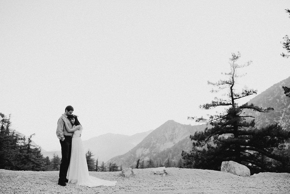 Mt-Baldy-Engagement-Diana-Lake-Photography-J+P-246.jpg
