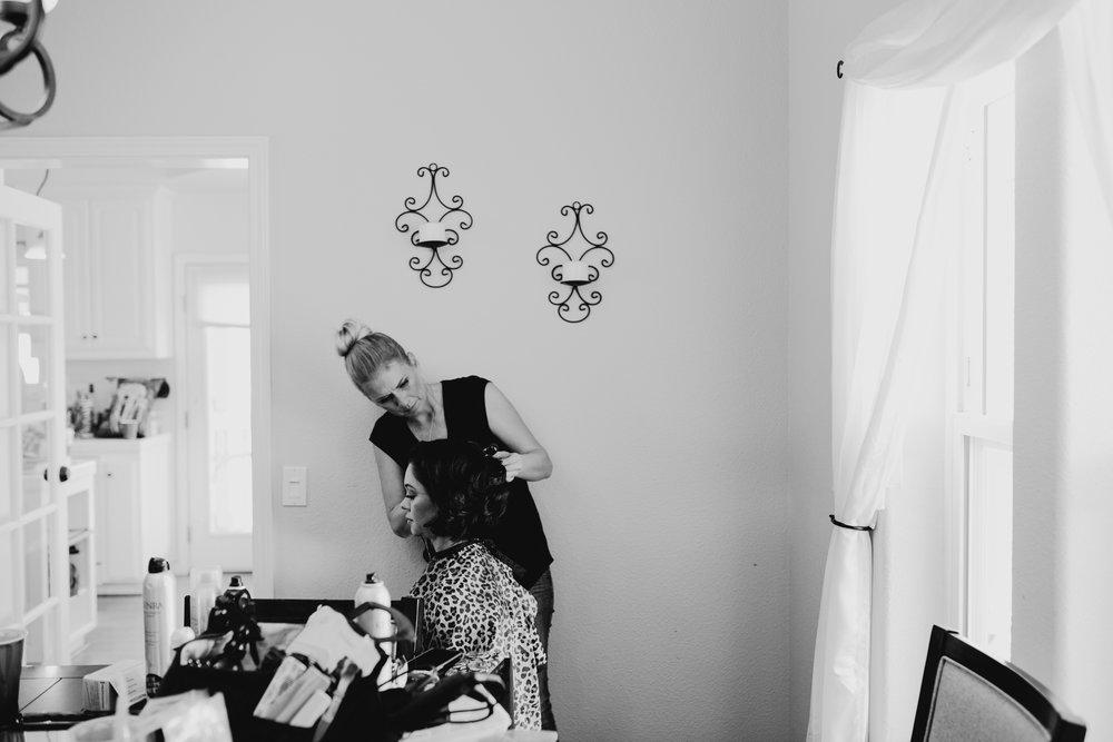 C+J-Grace-Maralyn-Estate-Wedding-Diana-Lake-Photography590.jpg