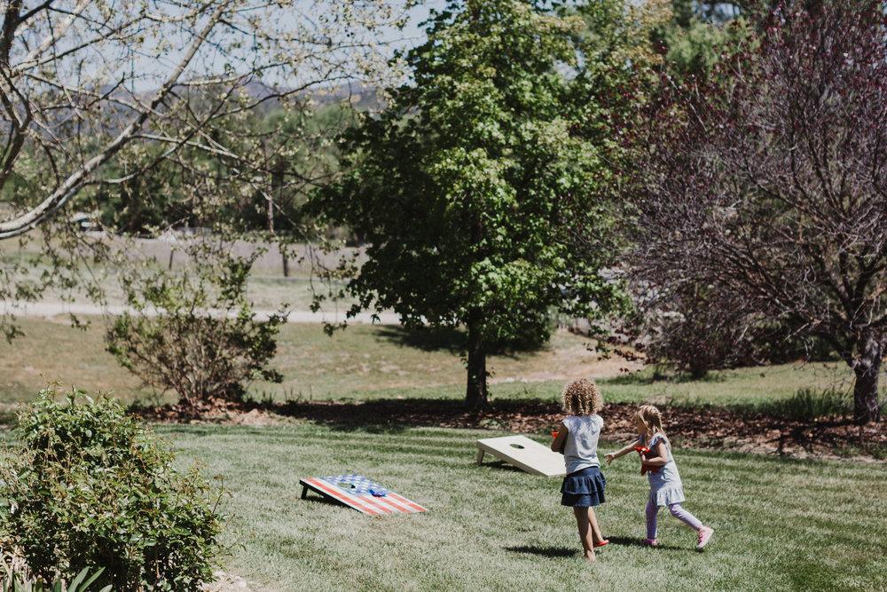 C+J-Grace-Maralyn-Estate-Wedding-Diana-Lake-Photography589.jpg