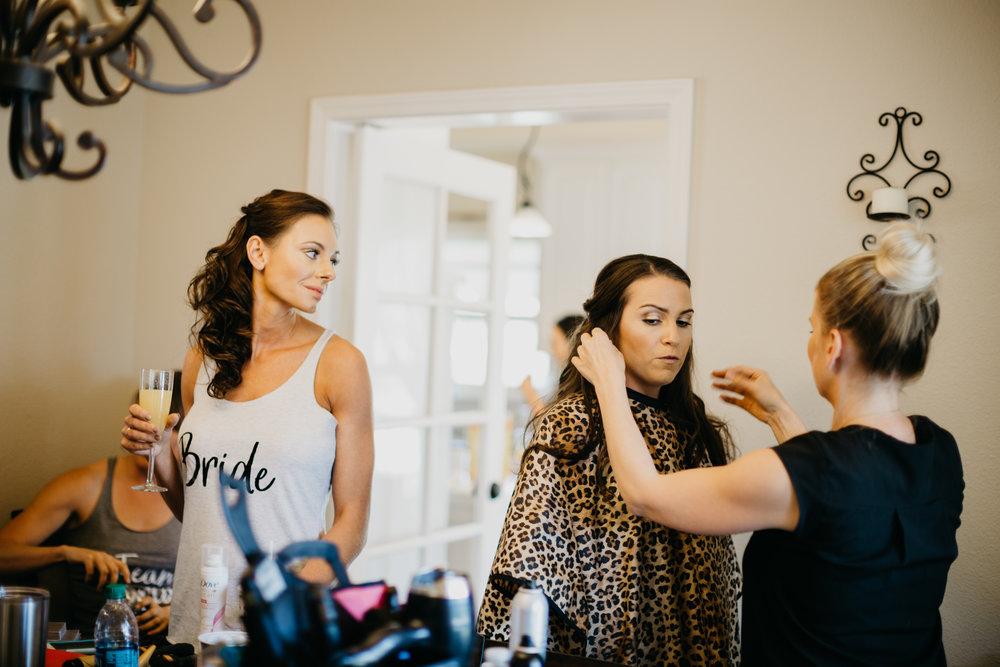 C+J-Grace-Maralyn-Estate-Wedding-Diana-Lake-Photography651.jpg
