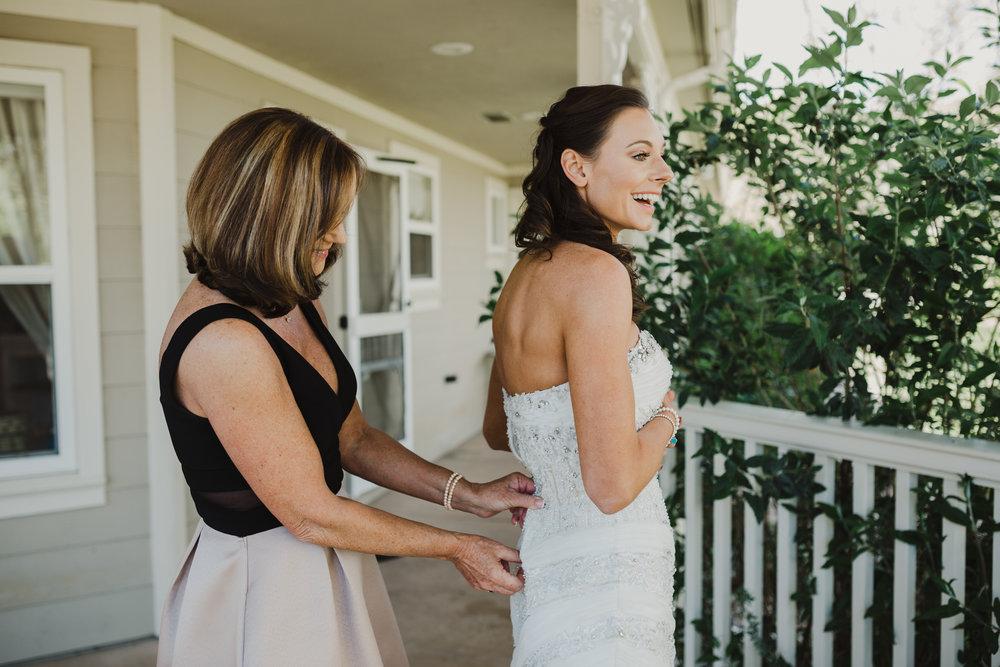 C+J-Grace-Maralyn-Estate-Wedding-Diana-Lake-Photography724.jpg