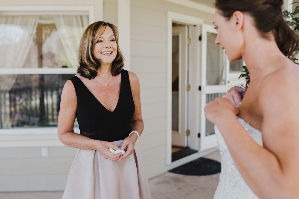 C+J-Grace-Maralyn-Estate-Wedding-Diana-Lake-Photography741.jpg