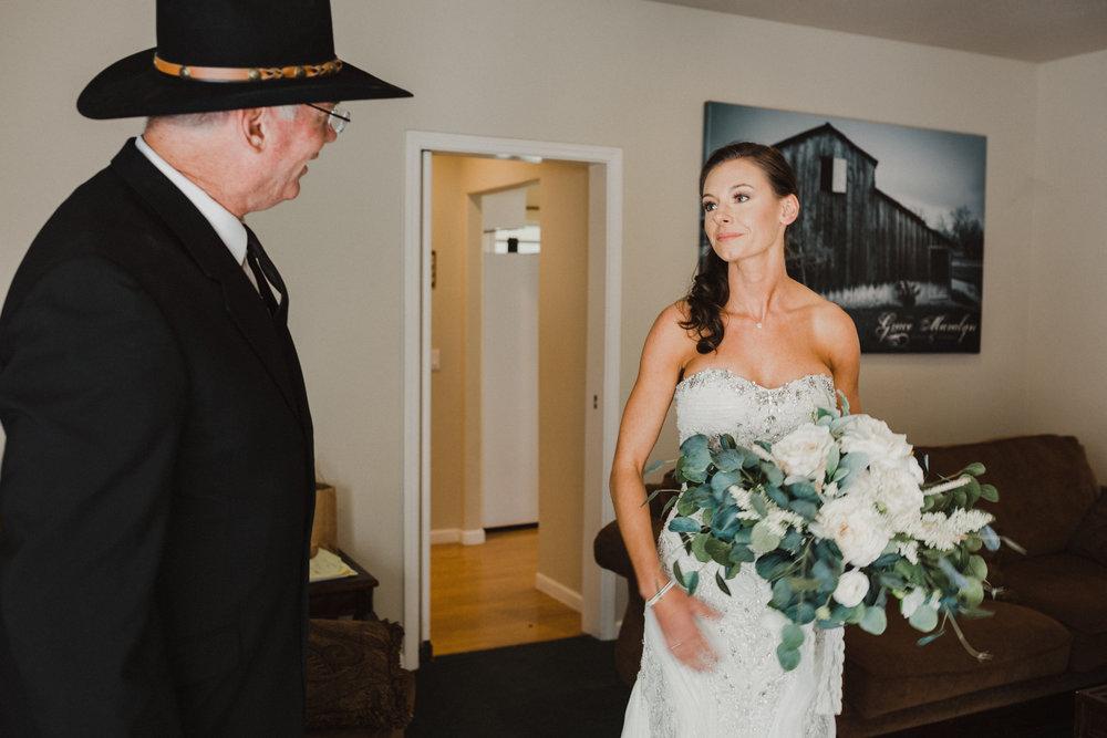 C+J-Grace-Maralyn-Estate-Wedding-Diana-Lake-Photography750.jpg