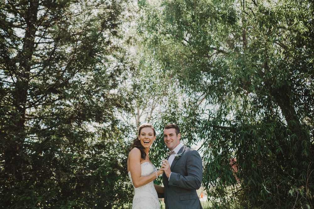 C+J-Grace-Maralyn-Estate-Wedding-Diana-Lake-Photography500.jpg