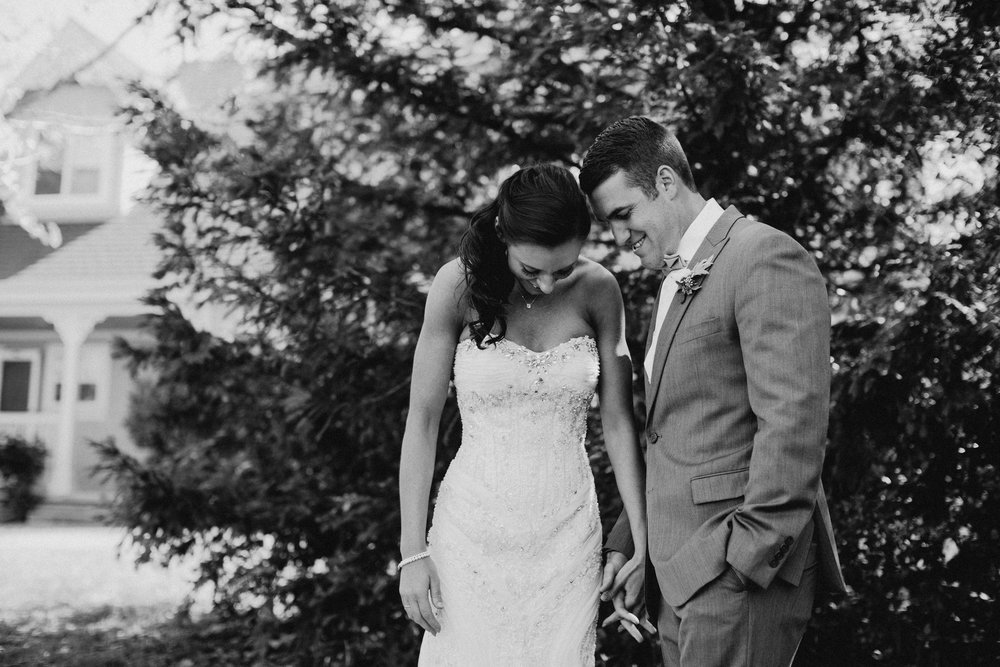 C+J-Grace-Maralyn-Estate-Wedding-Diana-Lake-Photography503.jpg