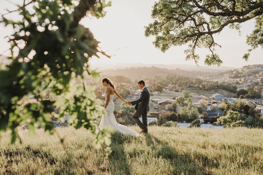 C+J-Grace-Maralyn-Estate-Wedding-Diana-Lake-Photography788.jpg