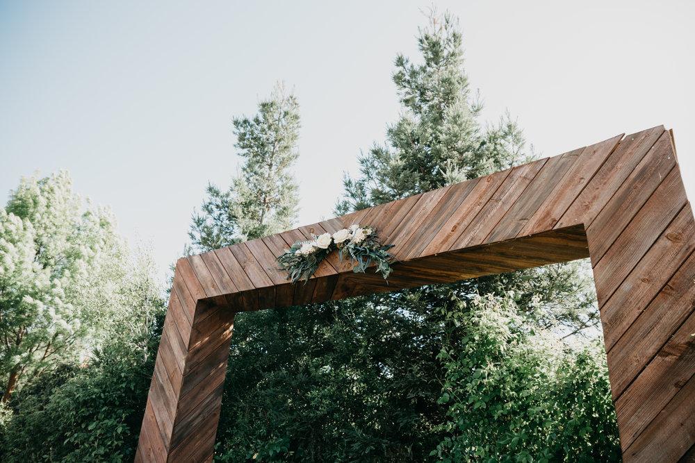 C+J-Grace-Maralyn-Estate-Wedding-Diana-Lake-Photography253.jpg