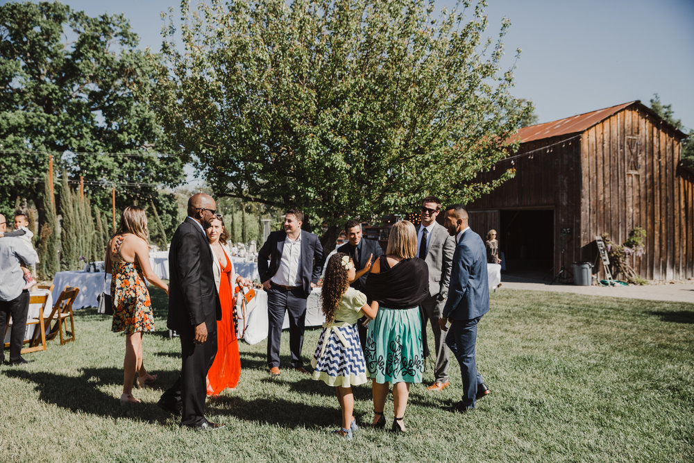 C+J-Grace-Maralyn-Estate-Wedding-Diana-Lake-Photography260.jpg