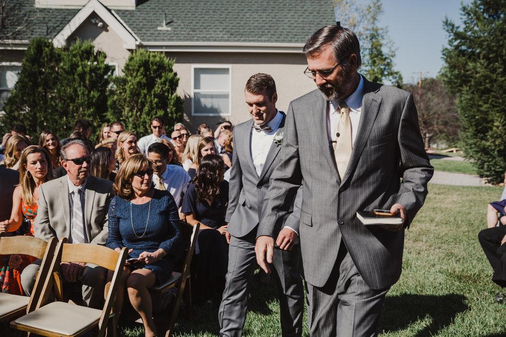 C+J-Grace-Maralyn-Estate-Wedding-Diana-Lake-Photography285.jpg
