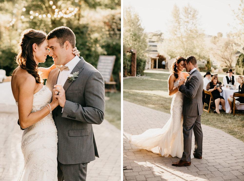 C+J-Grace-Maralyn-Estate-wedding-5.jpg
