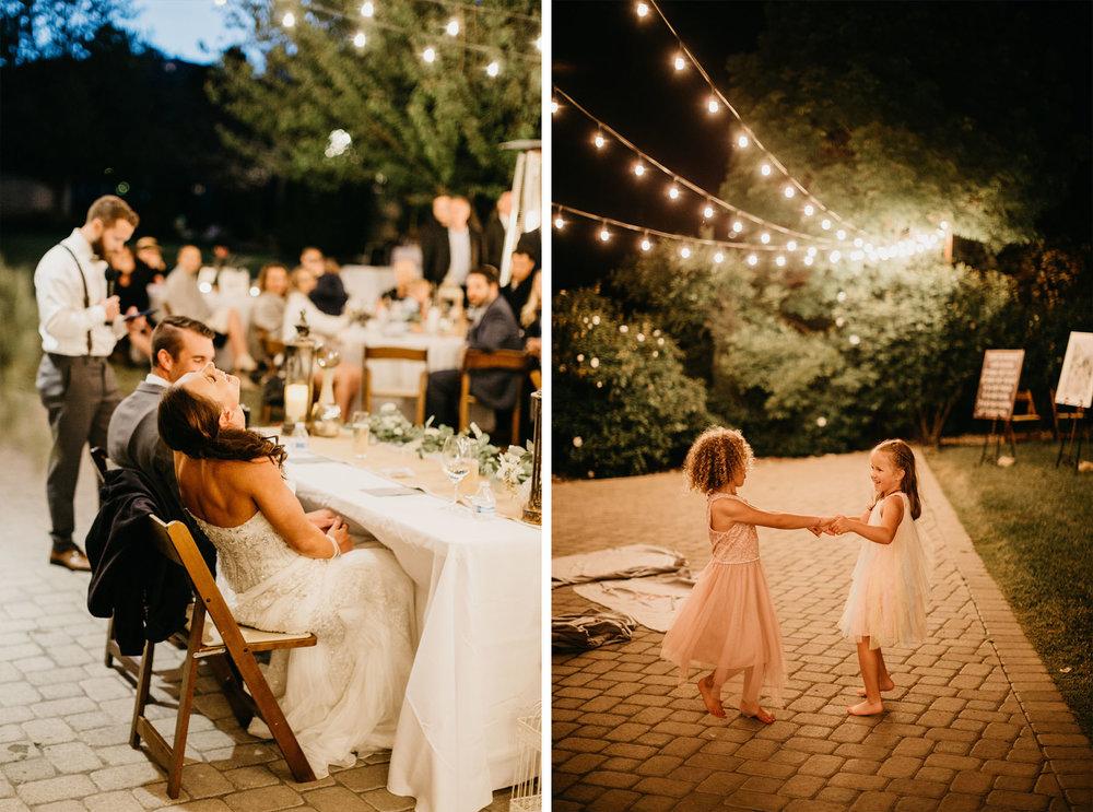 C+J-Grace-Maralyn-Estate-wedding-6.jpg