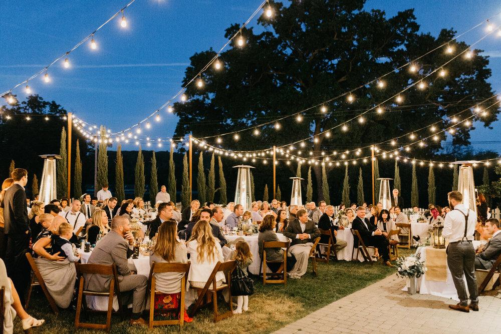 C+J-Grace-Maralyn-Estate-Wedding-Diana-Lake-Photography1161.jpg