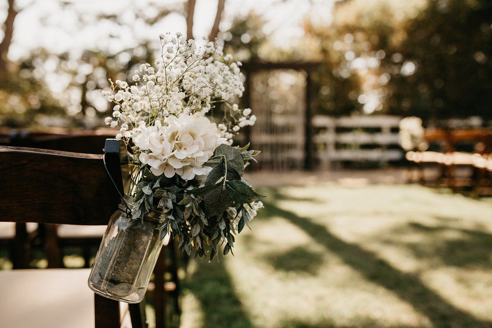 Red-Horse-Barn-Wedding-Diana-Lake-Photography-A&M-276.jpg