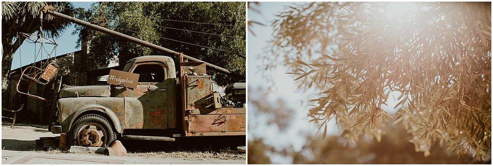 Zorthian-Ranch-Wedding-M+B-Diana-Lake-Photography-2.jpg