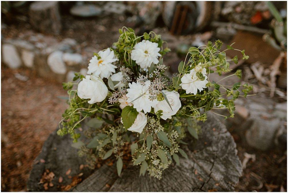 Zorthian-Ranch-Wedding-M+B-Diana-Lake-Photography-6.jpg