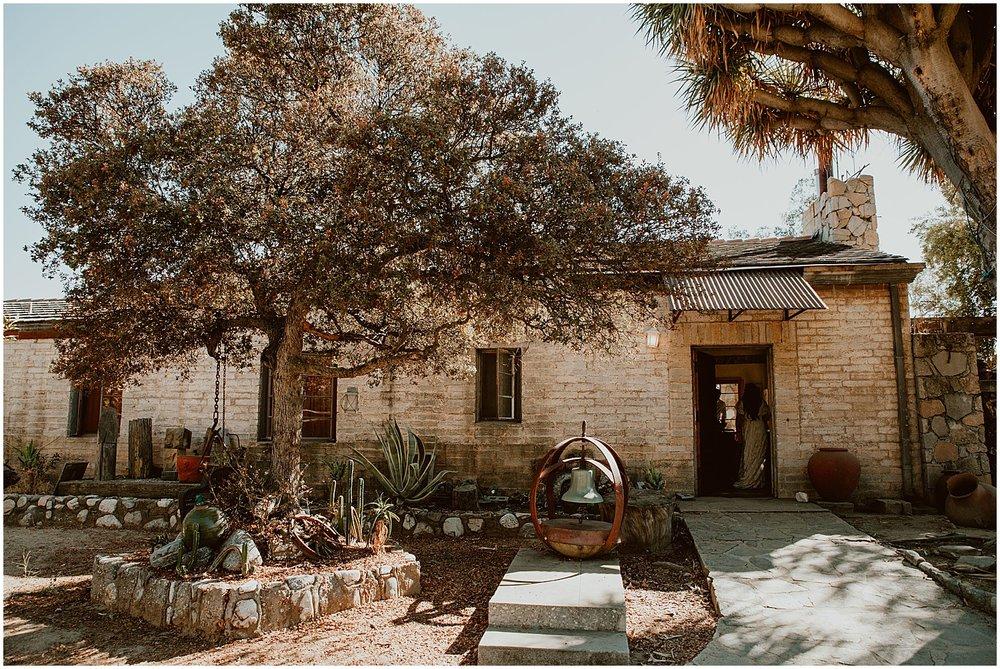 Zorthian-Ranch-Wedding-M+B-Diana-Lake-Photography-1.jpg