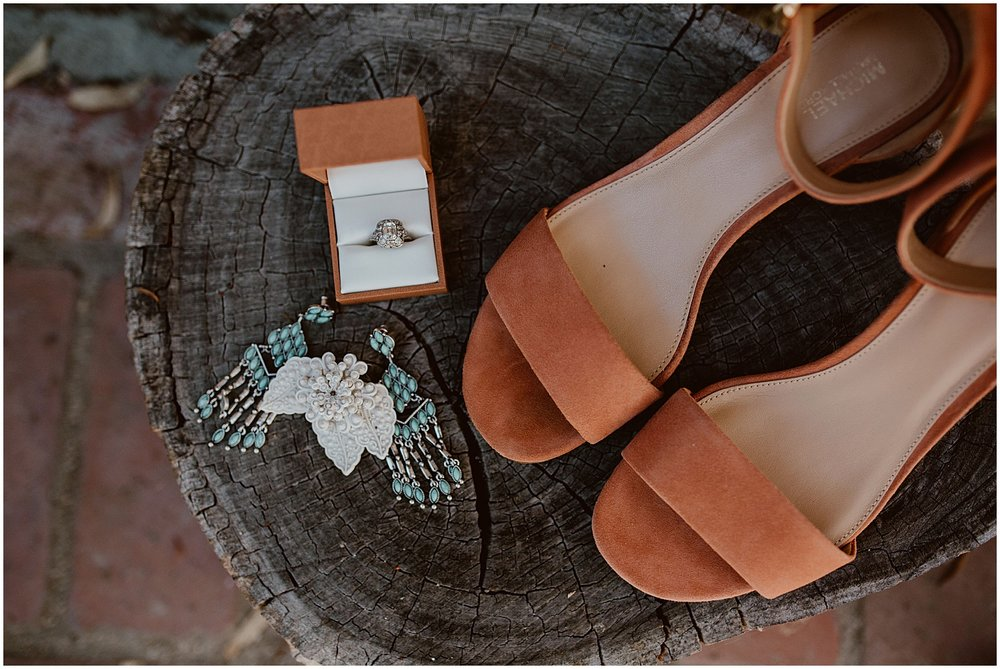 Zorthian-Ranch-Wedding-M+B-Diana-Lake-Photography-12.jpg