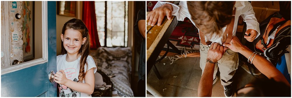 Zorthian-Ranch-Wedding-M+B-Diana-Lake-Photography-47.jpg