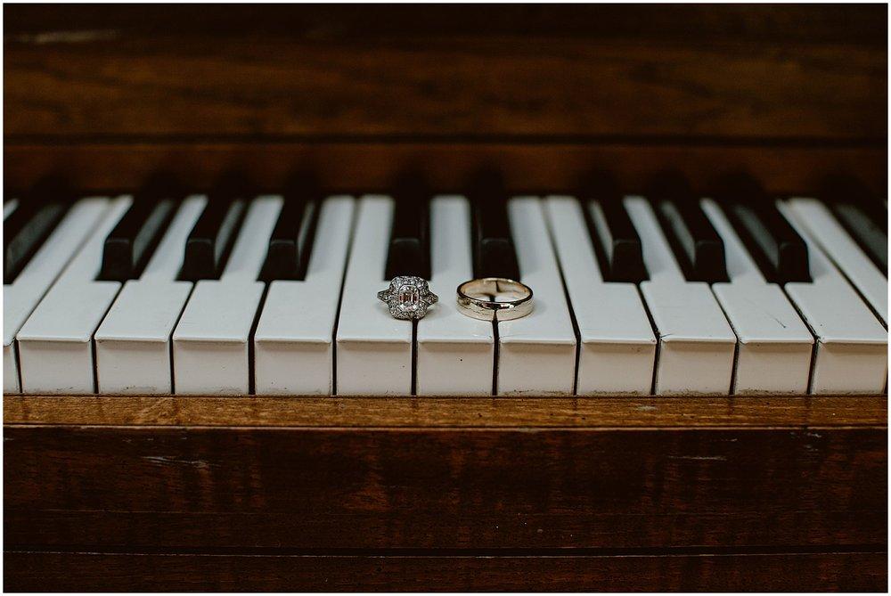 Zorthian-Ranch-Wedding-M+B-Diana-Lake-Photography-76.jpg