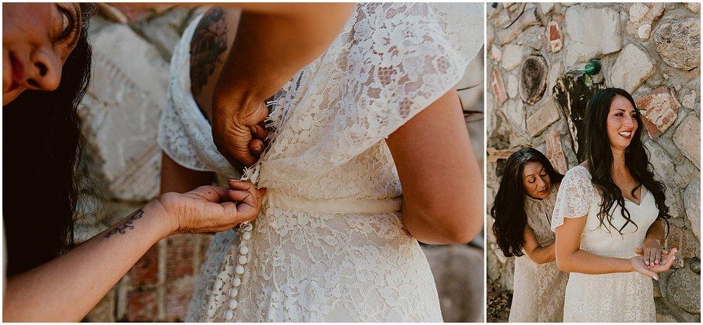 Zorthian-Ranch-Wedding-M+B-Diana-Lake-Photography-100.jpg