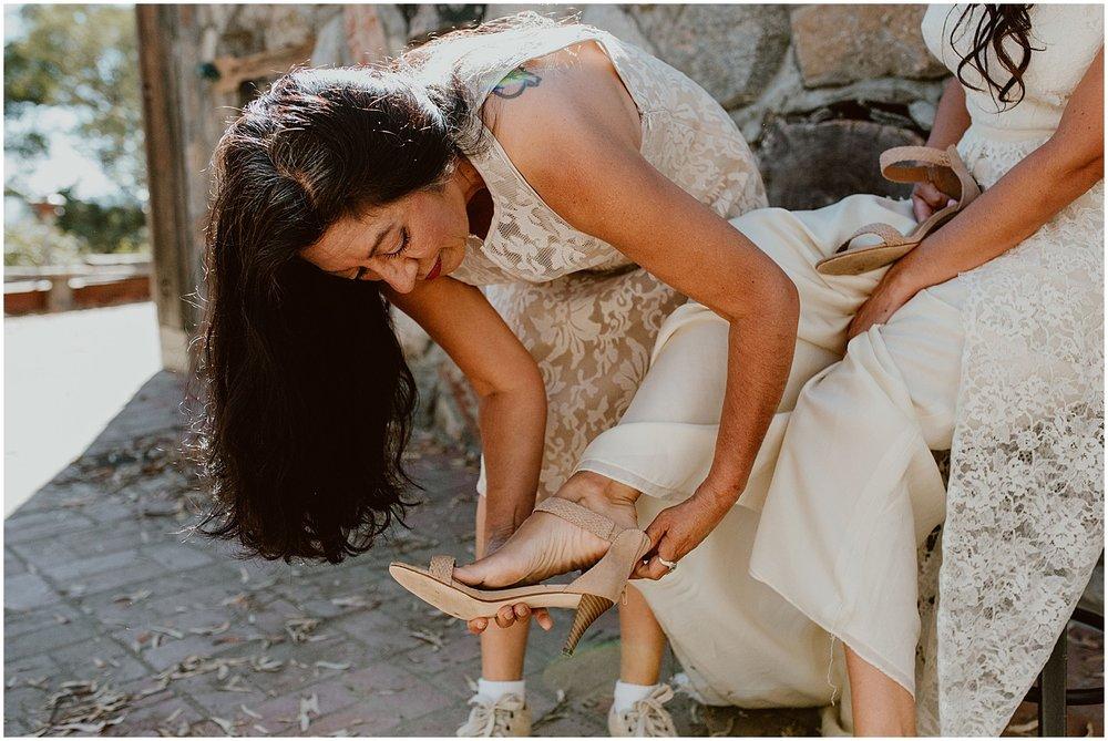 Zorthian-Ranch-Wedding-M+B-Diana-Lake-Photography-95.jpg