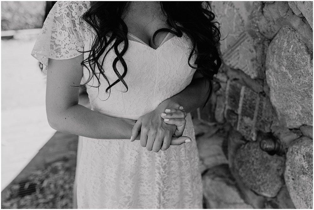 Zorthian-Ranch-Wedding-M+B-Diana-Lake-Photography-106.jpg
