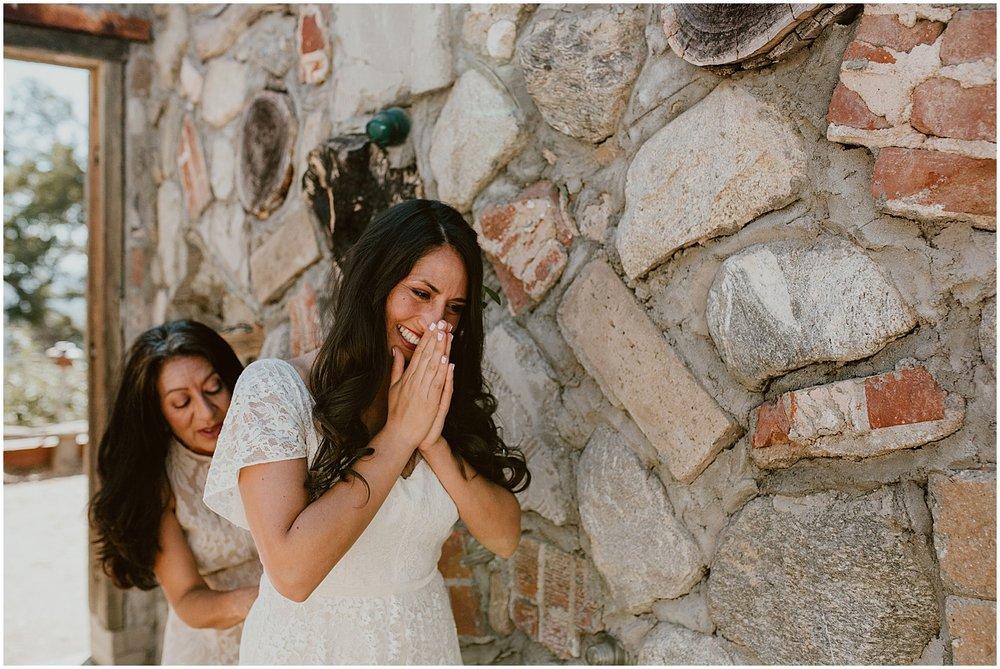Zorthian-Ranch-Wedding-M+B-Diana-Lake-Photography-103.jpg