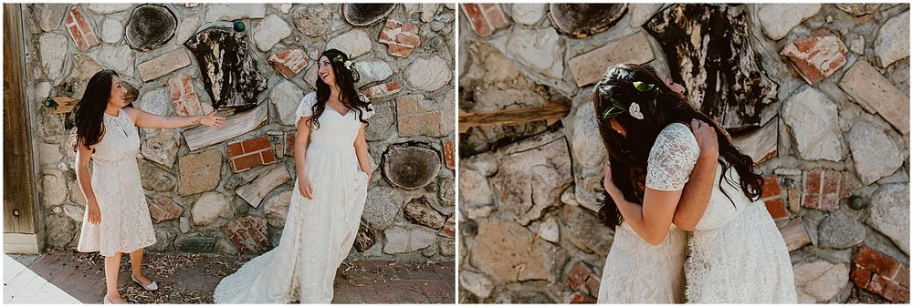 Zorthian-Ranch-Wedding-M+B-Diana-Lake-Photography-111.jpg