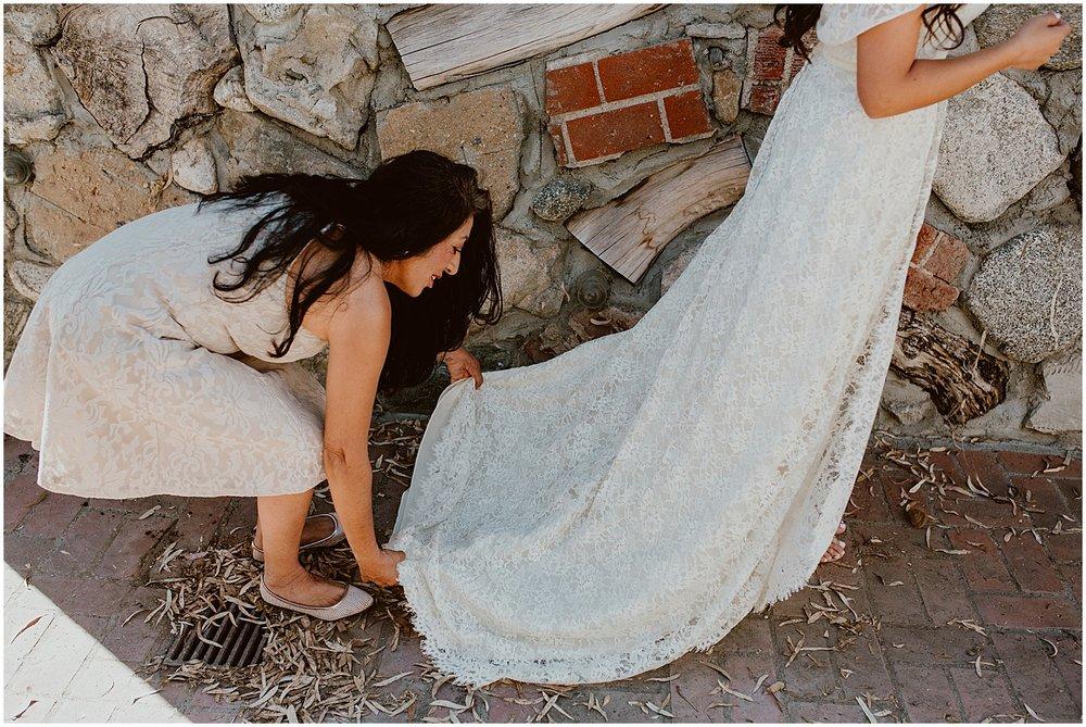 Zorthian-Ranch-Wedding-M+B-Diana-Lake-Photography-110.jpg