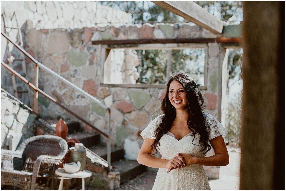 Zorthian-Ranch-Wedding-M+B-Diana-Lake-Photography-122.jpg
