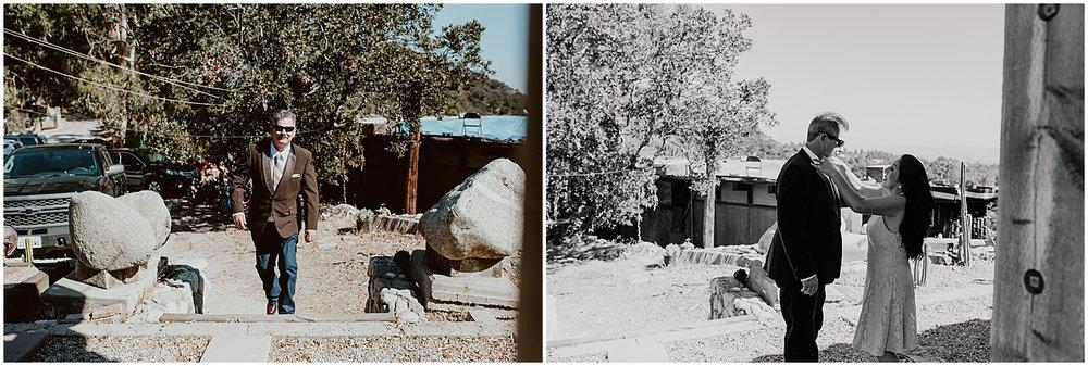 Zorthian-Ranch-Wedding-M+B-Diana-Lake-Photography-123.jpg