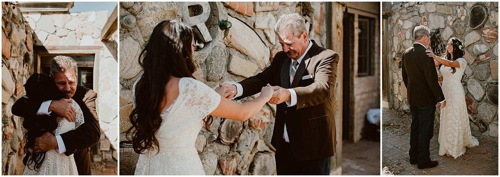 Zorthian-Ranch-Wedding-M+B-Diana-Lake-Photography-134.jpg