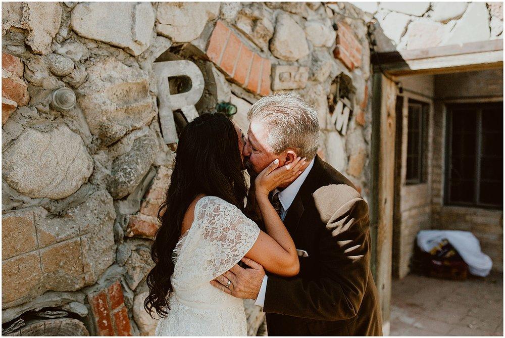 Zorthian-Ranch-Wedding-M+B-Diana-Lake-Photography-135.jpg