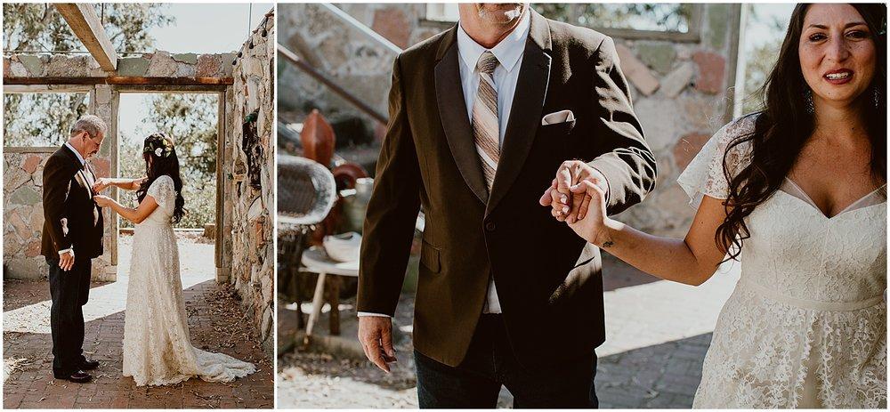 Zorthian-Ranch-Wedding-M+B-Diana-Lake-Photography-142.jpg