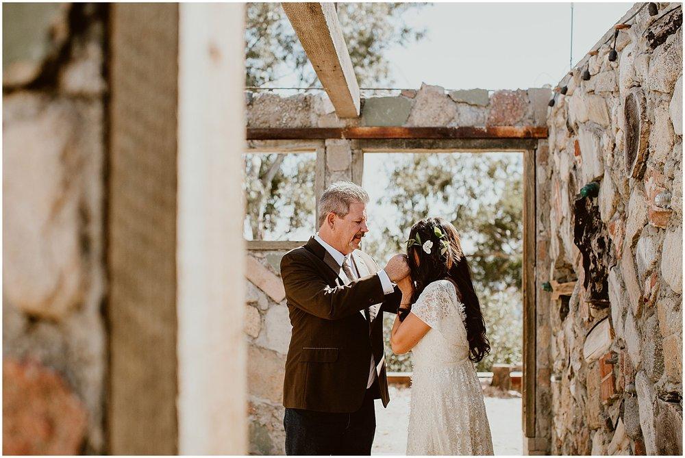 Zorthian-Ranch-Wedding-M+B-Diana-Lake-Photography-145.jpg