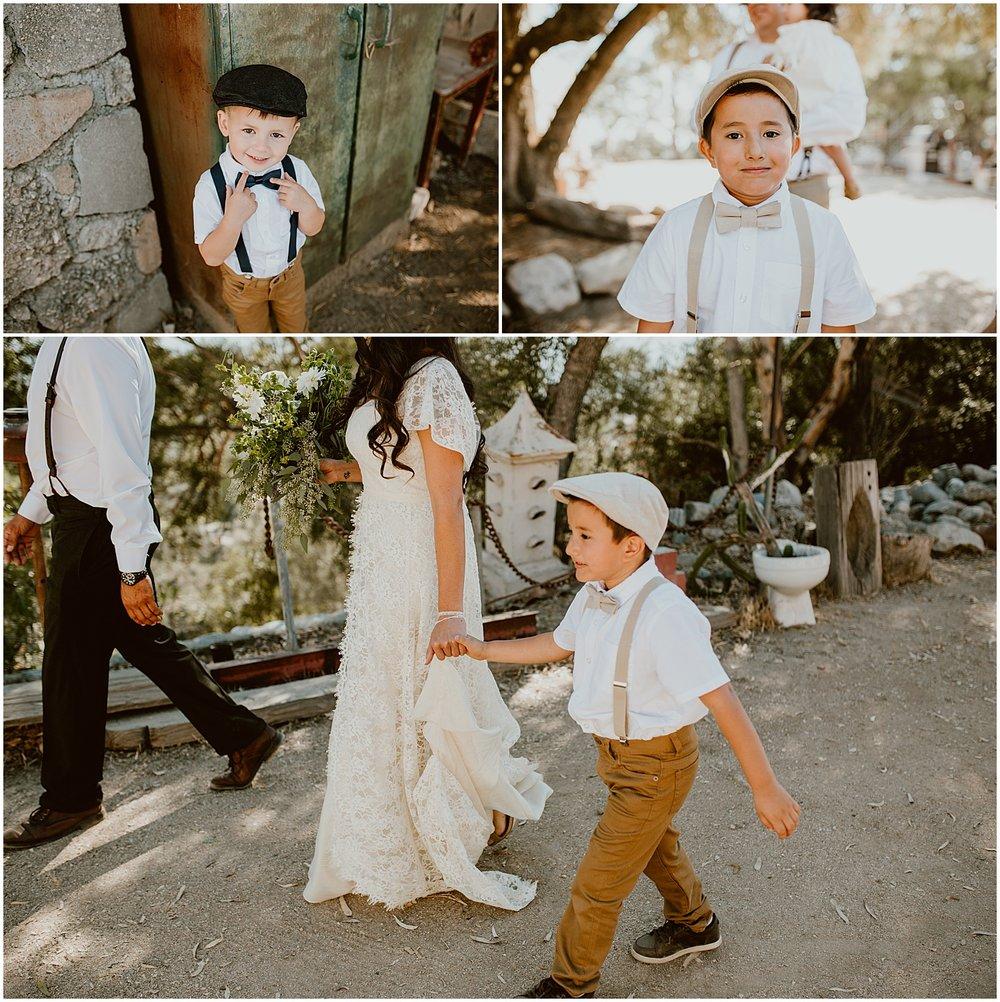 Zorthian-Ranch-Wedding-M+B-Diana-Lake-Photography-166.jpg